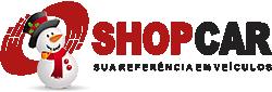 Logomarca Shopcar