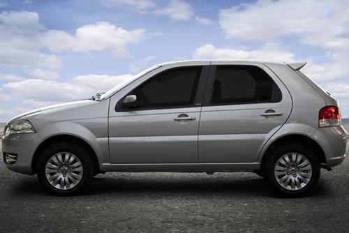 Fiat palio attractive 1 4 fire shopcar ficha t cnica for Fiat idea attractive 1 4 ficha tecnica