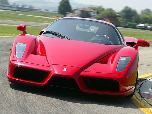 11c98a2c56c 2002 se consagrou como um ano bastante especial para a Ferrari