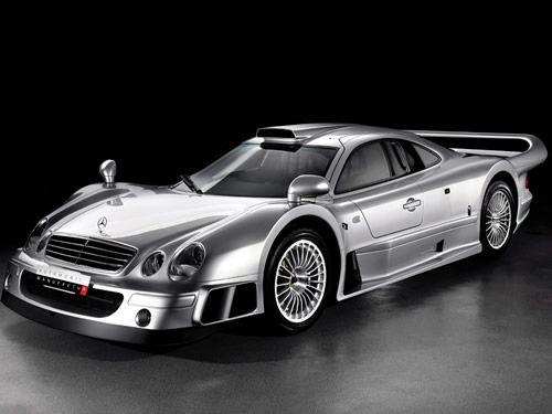 Nice O Mundial De GT (Grã Turismo) Da FIA Teve Nos Anos 90 Uma Equipe Imbatível  Por Varias Temporadas Devido A Um Carro Que Ficou Na Historia Do  Automobilismo ...