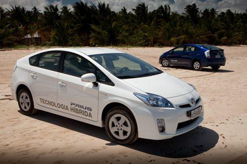 Toyota atinge marca de 46 milhes de hbridos vendidos no shopcar a toyota atingiu em outubro deste ano marcas histricas de veculos hbridos comercializados no mundo e no japo desde 1997 quando a tecnologia hbrida fandeluxe Images