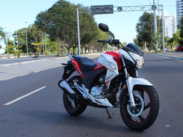 TSS 250